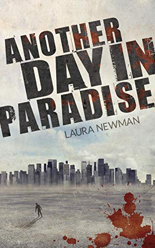 9783738646511: Another Day in Paradise (German Edition)