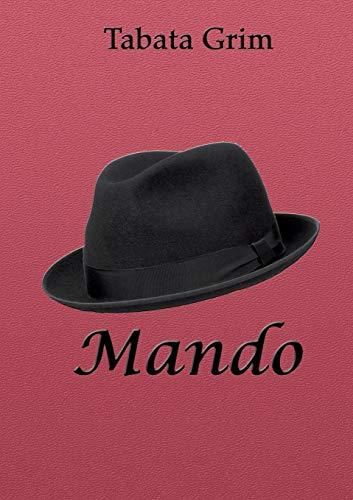 9783738653274: Mando