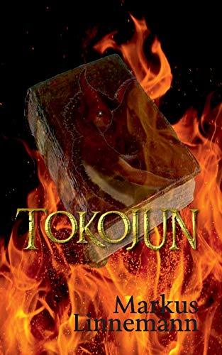 9783738654882: Tokojun (German Edition)