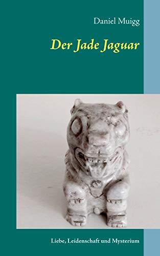 9783738656657: Der Jade Jaguar