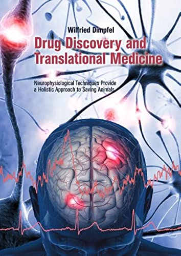 Drug Discovery and Translational Medicine: Wilfried Dimpfel