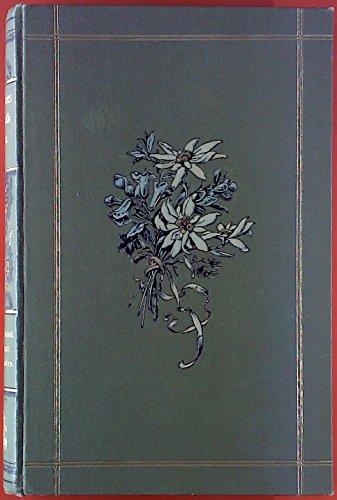 9783738715354: Ludwig Anzengrubers Gesammelte Werke: Zehnter Band: Das vierte Gebot, Alte Wiener, Heimg'funden