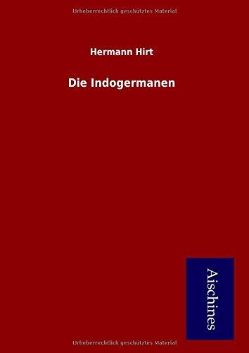 9783738792072: Die Indogermanen