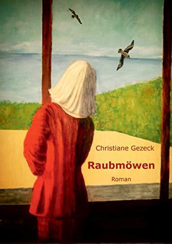 9783739205878: Raubmöwen