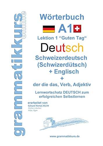 sprachkurs 1 deutsch - AbeBooks