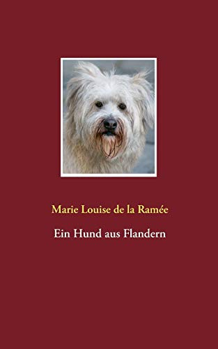 9783739210346: Ein Hund aus Flandern