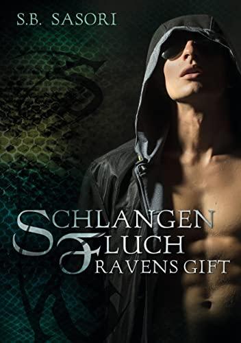 9783739220246: Ravens Gift