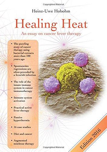 9783739221205: Healing Heat