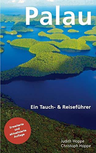 9783739225012: Palau (German Edition)