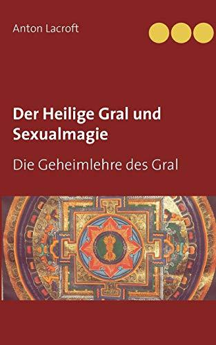 Sexualmagie berlin