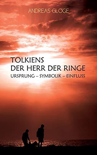 9783739241470: Tolkiens Der Herr der Ringe