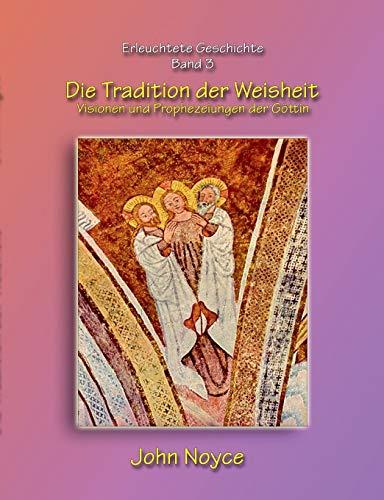 9783739241999: Die Tradition der Weisheit