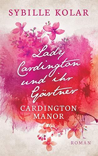 9783739249155: Lady Cardingon und ihr Gärtner