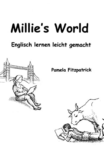 9783739273945: Millie´s World