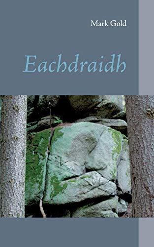 9783739290447: Eachdraidh (German Edition)