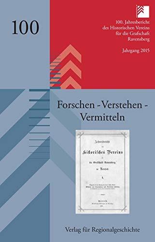 9783739511009: Forschen - Verstehen - Vermitteln