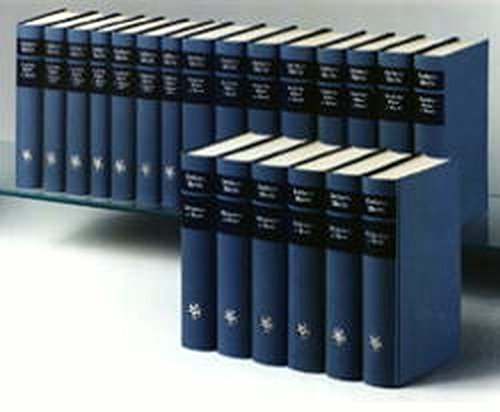 9783740009472: D. Martin Luthers Werke. Weimarer Ausgabe (Sonderedition): Abteilung 1: Tischreden (D. Martin Luthers Werke 1. Abteilung)