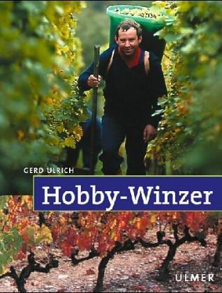 9783740201531: Ratschläge für den Hobby- Winzer