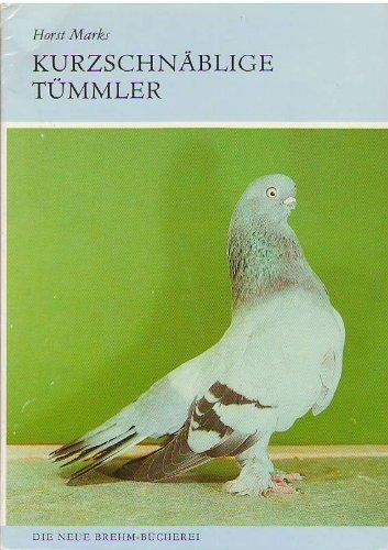 9783740302214: Kurzschn�blige T�mmler