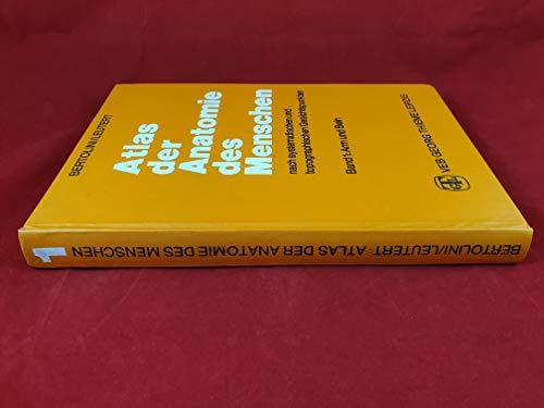 9783740400385: Arm und Bein, Bd 1