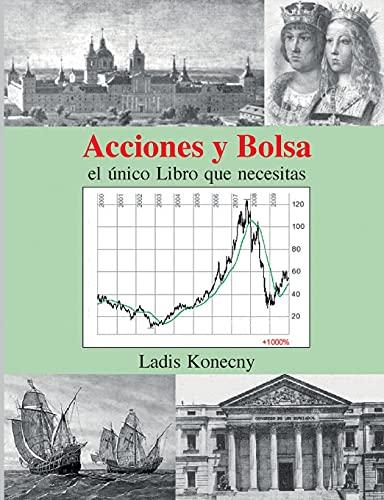 9783741205712: Acciones y Bolsa