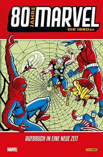 Spider-Man 4  Panini  2019 Neuware