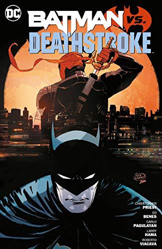 Comic Neuware Justice League Panini No Justice 1  VC