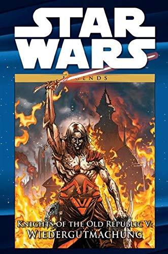 9783741615849: Star Wars Comic-Kollektion
