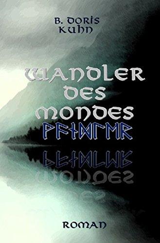 9783741803093: Wandler des Mondes