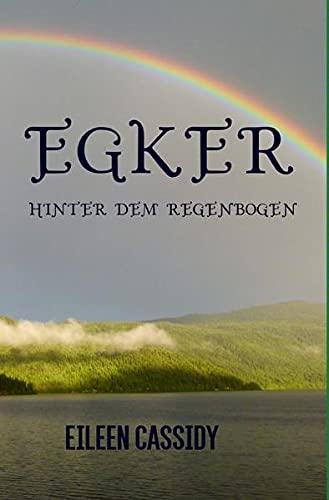 9783741808418: Egker
