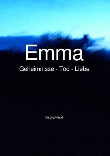 9783741835742: Emma (German Edition)