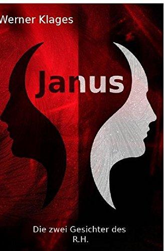 Janus: Klages, Werner