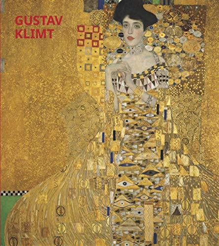 9783741919152: Gustav Klimt - Gustav Klimt [KSIÄĹťKA]