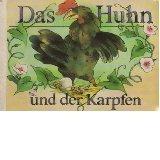 Das Huhn und der Karpfen: Seidel, Heinrich