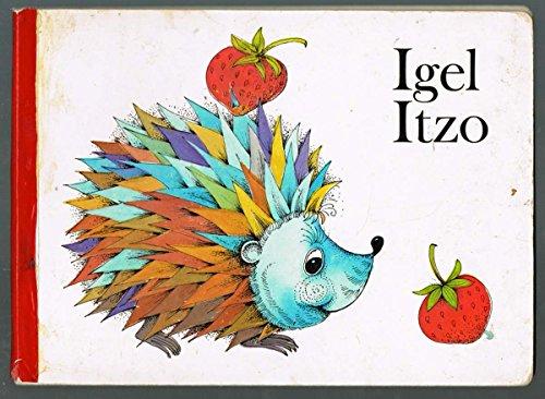 Igel Itzo