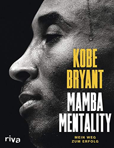 9783742308849: Mamba Mentality: Mein Weg zum Erfolg