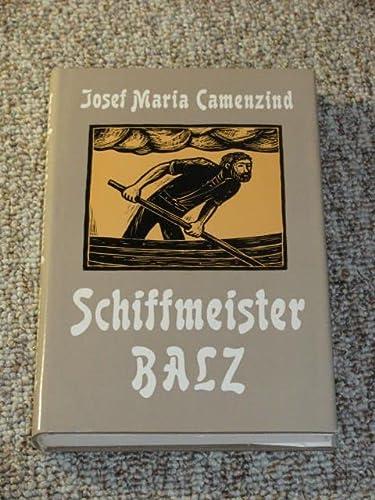 9783746202679: Schiffmeister Balz