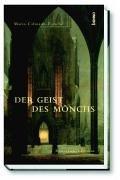 9783746213880: Der Geist des Mönchs