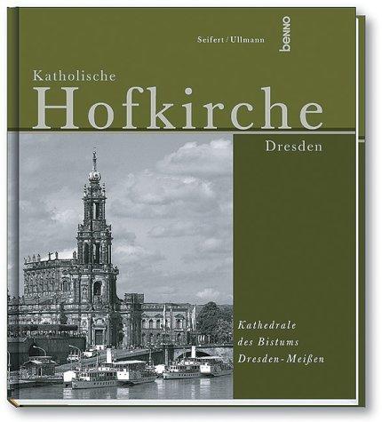 9783746213927: katholische_hofkirche_dresden-kathedrale_des_bistums_dresden-meissen