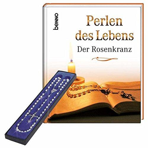 9783746229164: Der Rosenkranz: Perlen des Lebens