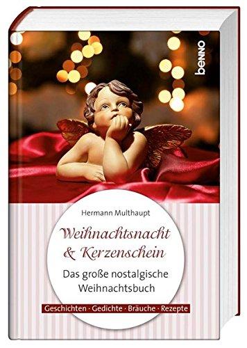 9783746241340: Weihnachtsnacht & Kerzenschein