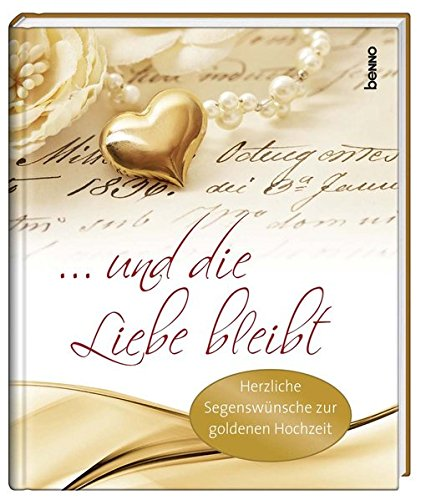9783746246192 Und Die Liebe Bleibt Herzliche