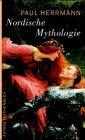 9783746601274: Nordische Mythologie. (Dokument und Essay)