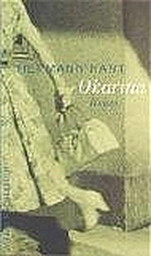Okarina - Roman