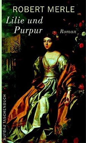 Lilie und Purpur (3746612195) by [???]
