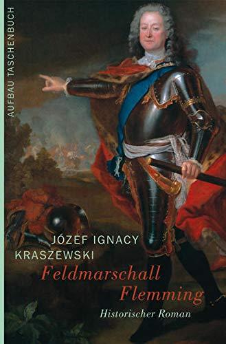 9783746613109: Feldmarschall Flemming