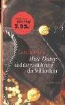 9783746617725: Miss Daisy und die Entführung der Millionärin. Roman