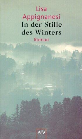 9783746618128: In der Stille des Winters
