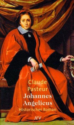 9783746618623: Johannes Angelicus.