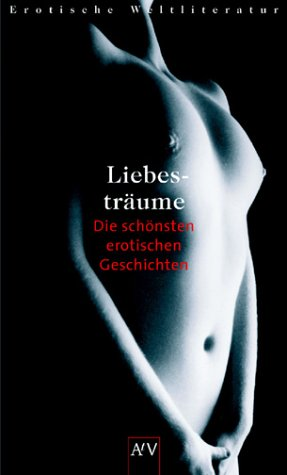 Erotische Romane der Weltliteratur - Priaps Schule: Polojachtof, Catrin [Hrsg.]:
